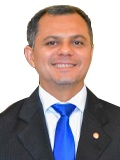 alberto rodrigues nascimento junior